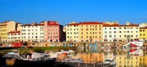 livorno-cruise-port