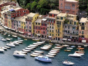 med cruise italy tour