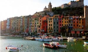 seabourn mediterranean cruise