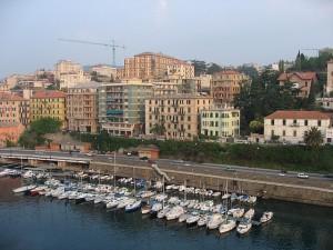 savona-port-italy-cruise