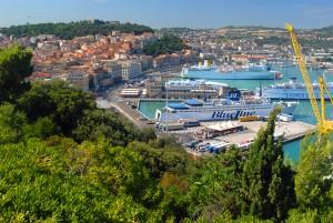 ancona-le-marche-cruise-port