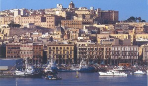 cagliari-cruise-port