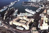 civitavecchia-cruise-port