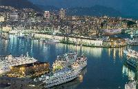genoa-cruise-port