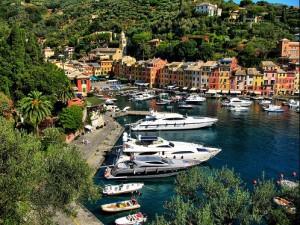 Silversea Mediterranean Cruises