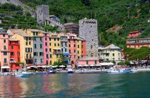 azamara cruises mediterranean cruise
